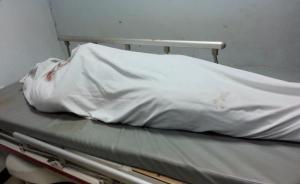 العثور على جثة ثلاثيني داخل فندق بالعقبة