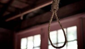 80 حالة انتحار بالمملكة منذ بداية العام