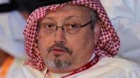 السعودية تعترف بمقتل خاشقجي داخل القنصلية في تركيا (تفاصيل)