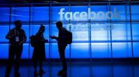 """""""فيسبوك"""" تطلق تطبيقا يدفع المال للمستخدمين"""