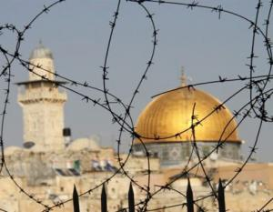 قمة اسطنبول : حضرت القدس وغابت الزعامات