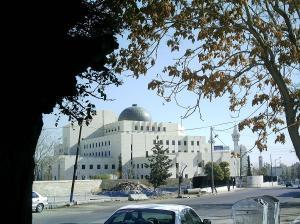 اتفاق على عودة محكمة الإستئناف لقصر العدل