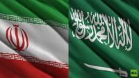 ترسيم حدود النفوذ بين السعودية وإيران؟