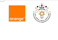Orange الأردن تشيد بقرار الهيئة بزيادة السعات