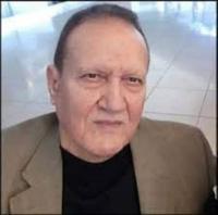 وفاة مرشح ثاني للإنتخابات في الزرقاء