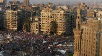 في ذكراها الثامنة ..  هل فشلت ثورة 25 يناير؟