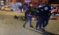 إصابة مدير بلدية قلنسوة بجروح بليغة برصاص مجهولين