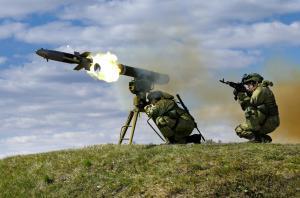 مقتل 3 مستوطنين وإصابة 14 بصواريخ المقاومة  - تحديث