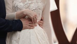 وفاة عروس بغزة يوم زفافها