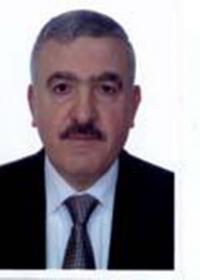تهنئة عاطرة للعين الدكتور محمد الوحش من آل اللصاصمة