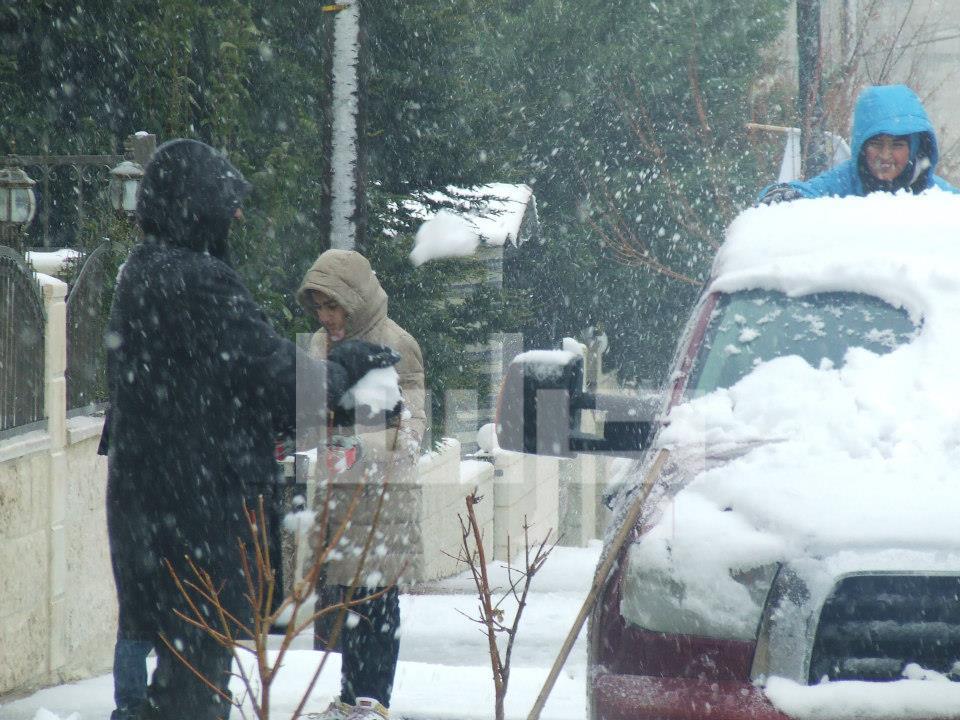 الثلج عمان الأربعاء 9/1/2013 image.php?token=0de29e9e06859d83701d5249505e426f&size=