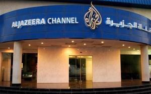 جارديان: قناة الجزيرة تتخلي عن صحفييها