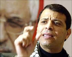"""دحلان لـ""""عباس"""" تيجي سيرة الخيانه image.php?token=0e0424204373e55440b108102f4057c1&size=large"""