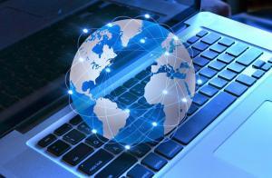 توضيح بشأن انتهاك شركات تزويد الإنترنت بالأردن لخصوصية عملائها