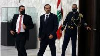 لبنان يسير إلى الخلف نحو المستقبل