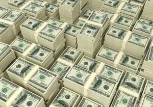 منحة عاجلة للأردن بـ 2.48 مليون دولار لمواجهة الكورونا