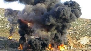 مدفعي صهيوني جنوب لبنان image.php?token=0e818b6a02c320fc4bb1b5945198d115&size=large