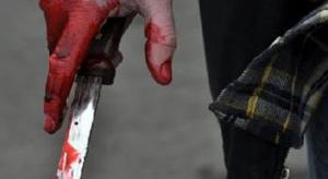 مقتل شاب طعنا من قبل ثلاثة اشخاص في أم أذينة