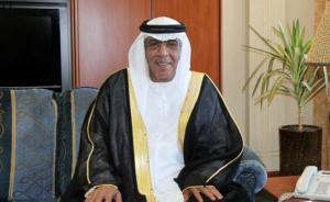 مشروع للطاقة المتجددة بـ220 مليون دولار على نفقة الإمارات
