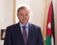 """""""عمان العربية"""" تعد خطة للتعافي من آثار أزمة كورونا"""