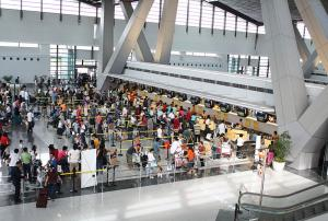الفلبين تمدد حظر القادمين اليها من الأردن
