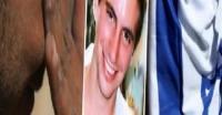 الإحتلال يعترف بمقتل جندي صهيوني على حدود غزة