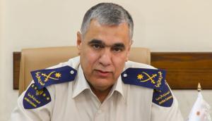 مدير عام الجمارك: 20 ألف قضية جمركية  بقيمة  26 مليون دينار
