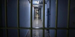 من خلف القضبان ..  متعثر ستيني مريض بالسرطان يناشد (وثائق)