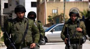 الاحتلال يقتحم قريتين جنوب بيت لحم