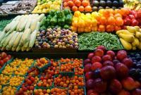 """""""الشراكة الزراعي"""" يطالب بشمول باقي مستلزمات الإنتاج بالاعفاءات"""
