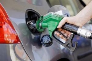 """"""" تسعير المحروقات"""" : الضريبة الخاصة على البنزين 18-24%"""