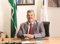 """لقاء في """"عمان العربية"""" يبحث سبل الارتقاء بالعملية التعليمية في كلية الطيران"""
