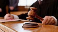 المدعي العام يطلب تزويده بكشف قضايا إطالة اللسان  ..  وثيقة