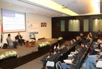 """ندوة في """"عمان العربية"""" لتزويد الطلبة بمهارات ومعارف صناعة الالعاب"""