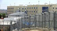"""أسرى سجن """"هداريم"""" يهددون بالتصعيد"""