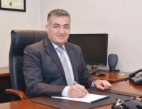"""د.عاصم :""""ليس من الحكمة التسرع بإعلان النصر على الكورونا"""""""