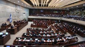 """الأردن : قانون القومية"""" الإسرائيلي مكرس للعنصرية"""