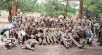أمريكا تفتح باب انضمام الأردنيين للأكاديميات العسكرية
