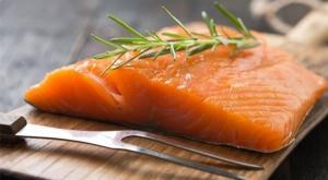 أطعمة غنية بالبروتين قليلة الكولسترول