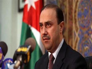 الأردن يدين التفجير الإرهابي في كابول