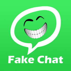 الأمن يحذر من الـ (fake chat)