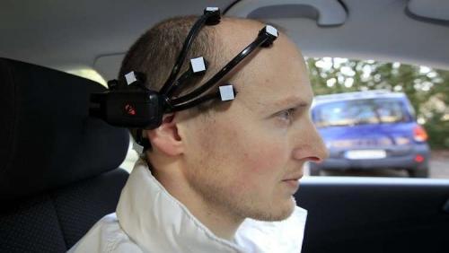 كيف يمكن للذكاء الاصطناعي إطالة عمر الإنسان ؟