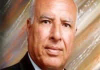 سبع محميات إسرائيلية وثلاثة تصريحات عربية