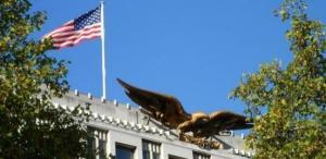 الحكومة توافق على ترشيح ووستر سفيرا لامريكا بالاردن