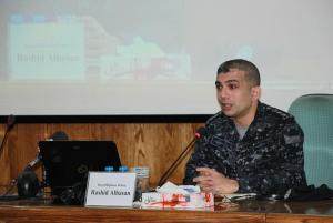 الأمير راشد بن الحسن رئيسا لأمناء الهيئة الخيرية الهاشمية