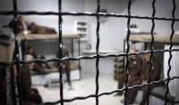بدء التسجيل لامتحان الثانوية العامة للأسرى في سجون الاحتلال