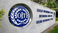 العمل الدولية تدعو لضمان خلو أماكن العمل من العنف
