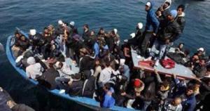 """نيويورك تايمز: """"فيس بوك"""" يشجع المراهقين المصريين على الهجرة"""
