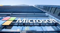 """ميزات متقدمة في Windows 11 لـ """"الشاشات المتعددة"""""""