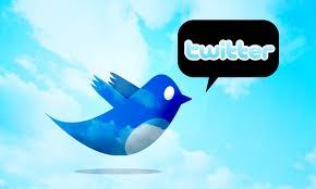 """اختراق حساب """"تويتر"""" image.php?token=119c367f7ca071943e3608f0aab18685&size=large"""